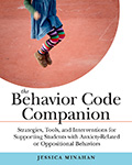 Behavior-Code-Companion-thumb